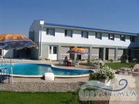Villa «Santurina»